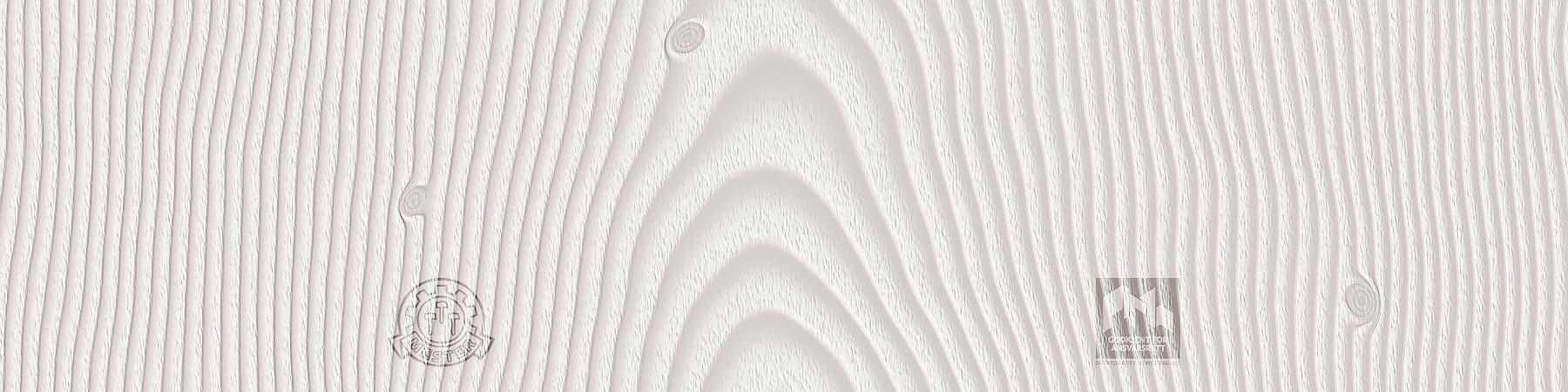 Bildespill_02a5-planke-fokus_1800x450px