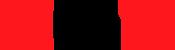 Olsenbygg Logo